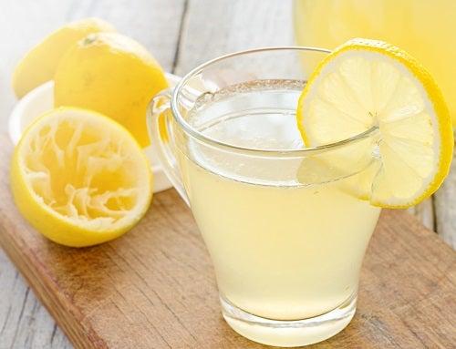 propiedades-curativas-del-limon