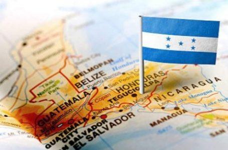 Honduras sigue bajo incertidumbre por la pobreza extrema, desigualdad y ambiente político