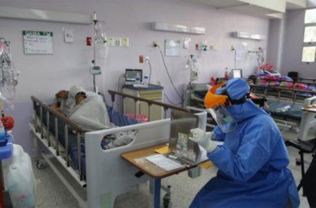Medico advierte que ampliación de camas no es la solución y será un problema