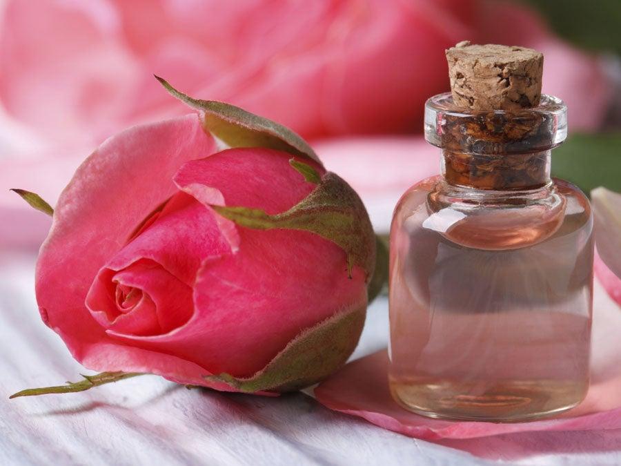 serum-aceite-rosas