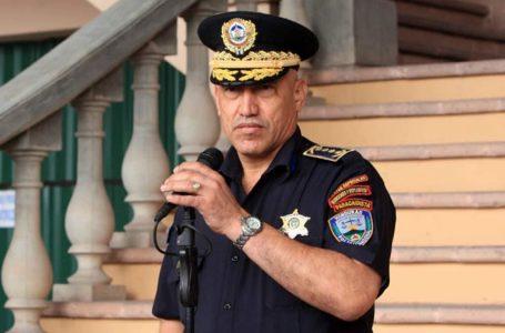 Designan juez para conocer nueva solicitud de extradición; se trataría del «Tigre» Bonilla