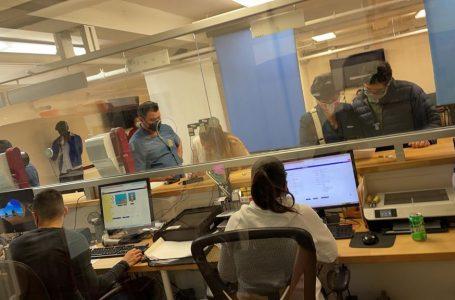 Honduras realizará consulado móvil en New Jersey, los días 5 y 6 de junio