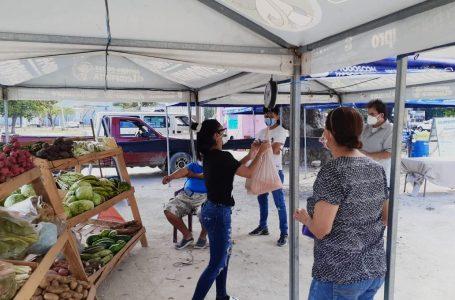 Ahorro Ferias «El Lempirita» en SPS anuncia nuevo horario de atención al publico