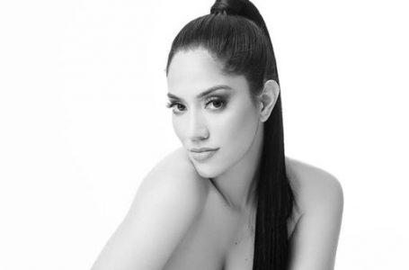 Hondureños pueden votar por la representante catracha en la aplicación de Miss Universe