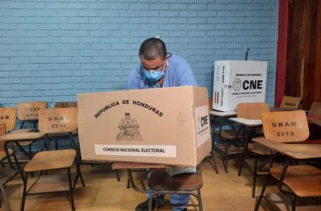 Conadeh insta a garantizar participación política a grupos vulnerables