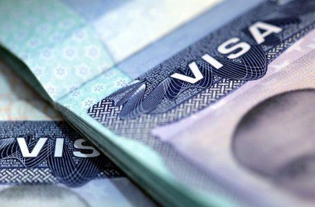 EEUU pone a disposición 6,000 visas de trabajo H-2B para ciudadanos del Triángulo Norte