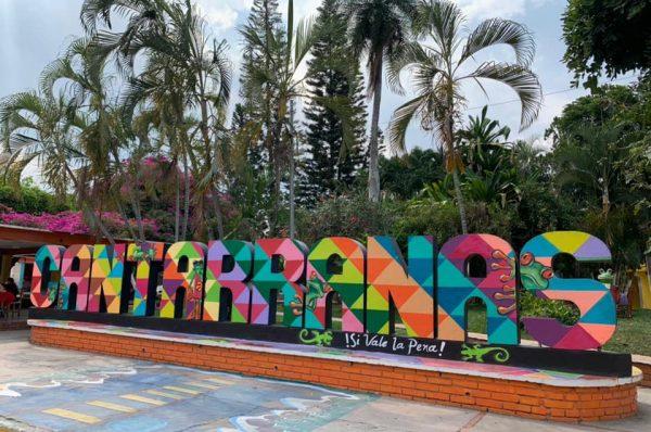 Municipios turísticos piden acelerar proceso de vacunación por aumento de visitantes