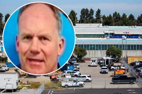 Cuatro latinos entre los múltiples muertos en el tiroteo de San José, California