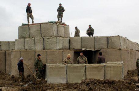 Inicia tregua en Afganistán tras semanas de violencia