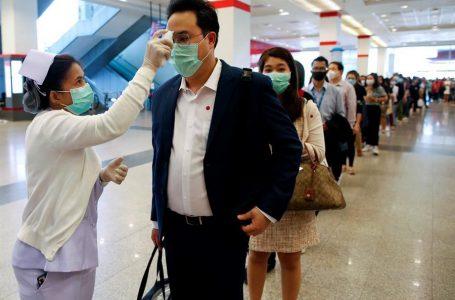 Pandemia «está lejos de su final» pese a 2 semanas de descensos en contagios: OMS