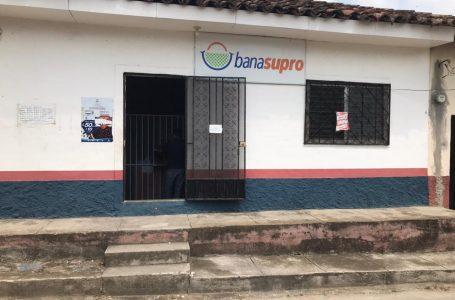 Suplidora Nacional supervisa centros de venta a nivel nacional