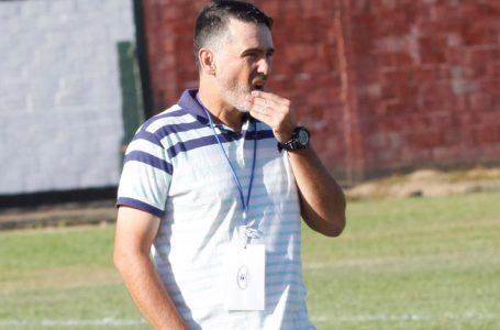 Fernando Araújo se despide del Honduras Progreso tras dura eliminación ante Olimpia