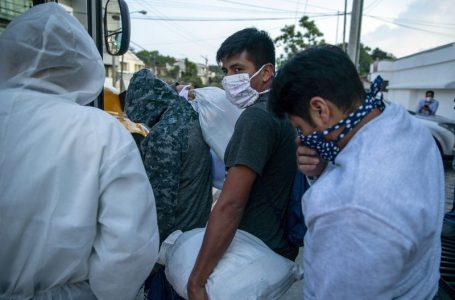 Inmigrantes pierden el derecho a quedarse en EEUU si no apelan orden de deportación injusta
