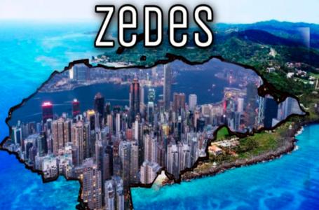 Ejecutivo propone al CN que las ZEDES tenga el mismo tratamiento que las Zonas Francas