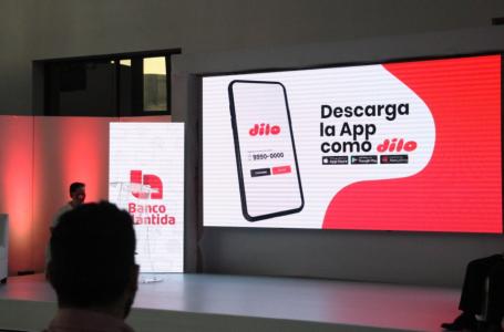 Banco Atlántida y Dilo se unen para lanzar nueva billetera digital