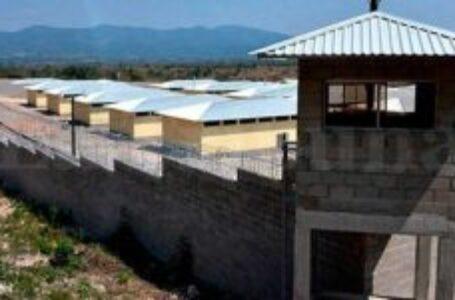 Tres heridos deja como resultado nuevo enfrentamiento en cárcel de El Porvenir