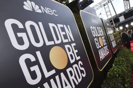 Los Globos de Oro al borde de la desaparición tras boicot de Hollywood