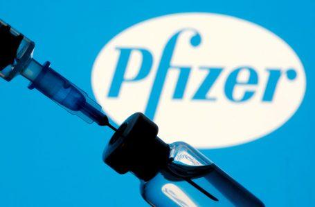 Recomiendan a Honduras adquirir vacuna de Pfizer para inmunizar a adolescentes