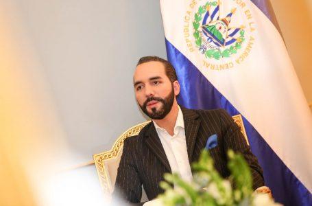 El Salvador también incluirá a Choluteca en nueva donación de vacunas a municipios hondureños
