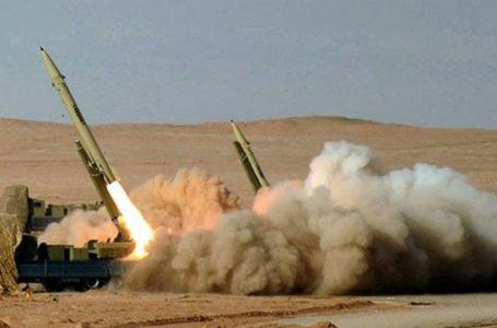Escalada sobre Israel: ahora dispararon tres cohetes desde el Líbano hacia el norte del país