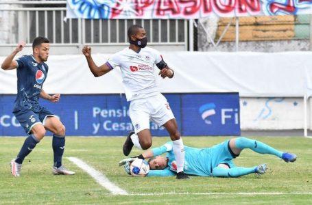 La Liga Nacional volverá a su formato original a partir de este torneo Apertura