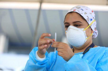 ANEEAH pide no segmentar a la población para vacunación anticovid y hacerlo masivamente