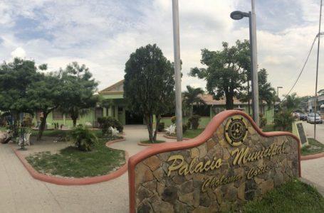 MP logra condena contra nueve regidores de la alcaldía de Choloma