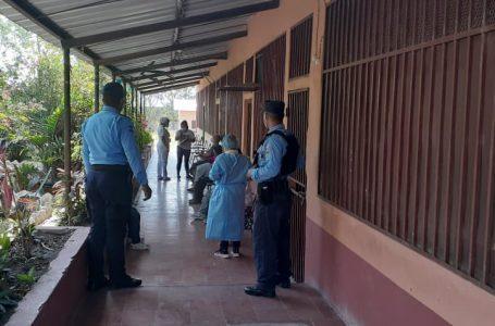 ANEEAH denuncia nuevamente asaltos, y pide a las autoridades que brinden seguridad