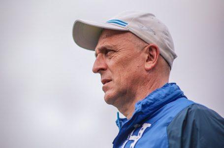 Honduras tiene claro el potencial de la selección de EE.UU. pero buscará un buen resultado