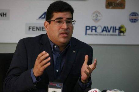 Empresarios sugieren dar presupuesto al CNE para evitar crisis electoral en noviembre