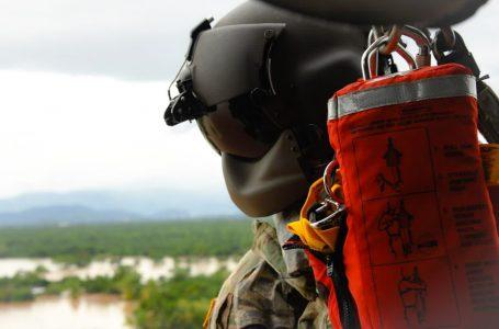 Fuerza de Tarea Conjunta Bravo ejecutará ejercicio de respuesta rápida en Honduras