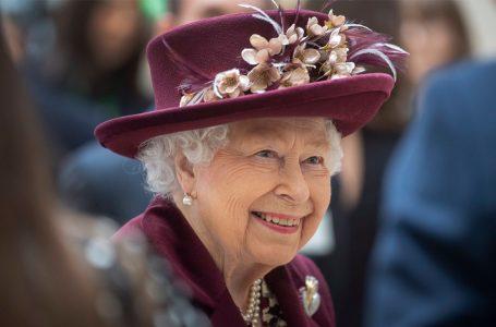 La reina Isabel II de Inglaterra lanza al mercado su propia marca de cerveza