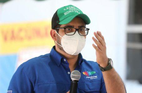 Acuerdo con FMI contribuirá a la reconstrucción sostenible y a superar el efecto de la pandemia