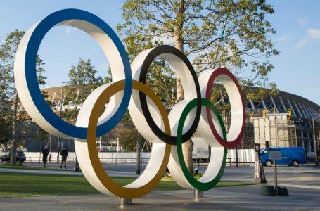 Tokio confirma 17 nuevos casos de coronavirus relacionados a los Juegos Olímpicos