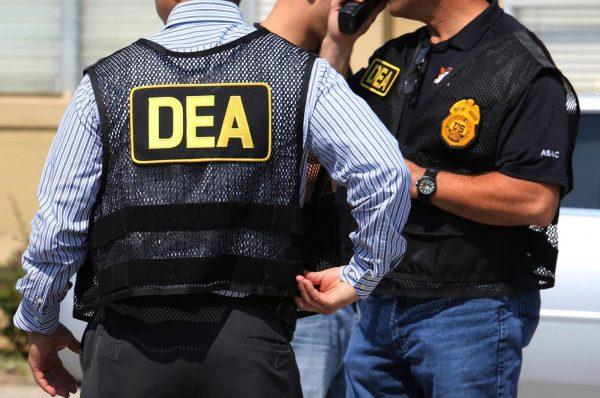 ¿Por qué insisten en llamarnos Narco Estados o Narco Gobiernos?
