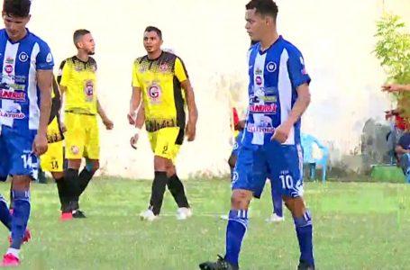 Liga de Ascenso confirma final entre victoria y Génesis, pese a casos COVID-19