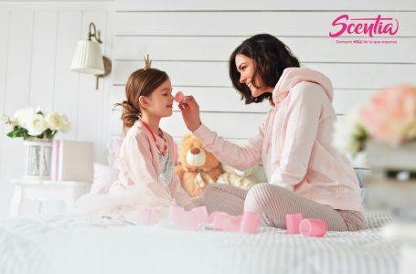 Scentia celebra el Día de Las Madres inspirando a las mujeres emprendedoras