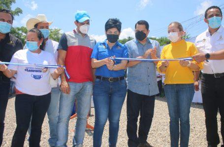 Más de 750 familias beneficiadas con la reactivación de Ahorro Ferias «El Lempirita» en Gracias