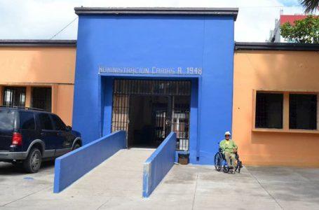 Ascienden a 24 los adultos mayores positivos de COVID-19 en asilo del San Felipe