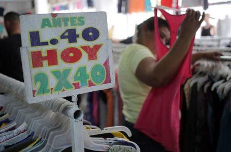 """El """"trancazo"""" a importaciones de ropa usada es un """"acto criminal"""", asegura sindicalista"""