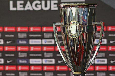 Definidas las semifinales de Concachampions, tres equipos mexicanos buscarán el título