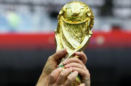 FIFA estudiará la posibilidad de un Mundial cada dos años
