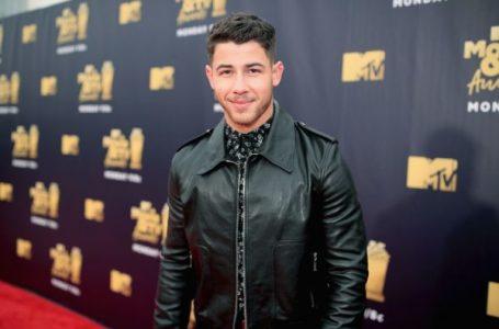 Nick Jonas revela por qué terminó hospitalizo de emergencia