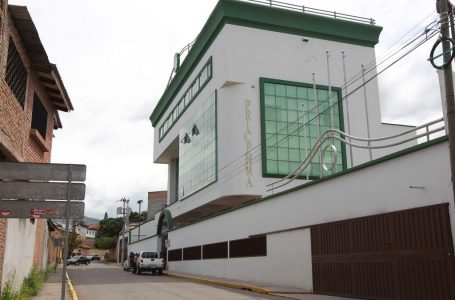 CN aprueba amnistía a colegios magisteriales con fuertes endeudamientos en Honduras