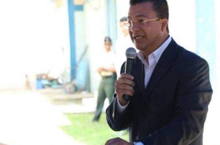 Investigan al exdiputado Javier Menocal por el presunto desvío de fondos públicos