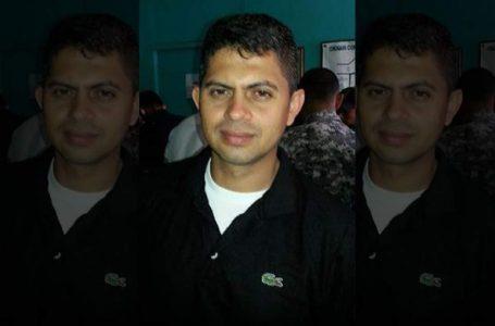 Expolicía hondureño es condenado a 12 años de prisión por narcotráfico en EE.UU.