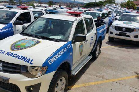 Policía mantiene deuda millonaria por renta de patrullas, asegura ex comisionado