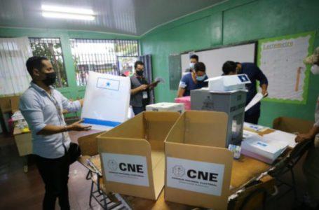 Analista prevé crisis y un proceso electoral conflictivo en Honduras