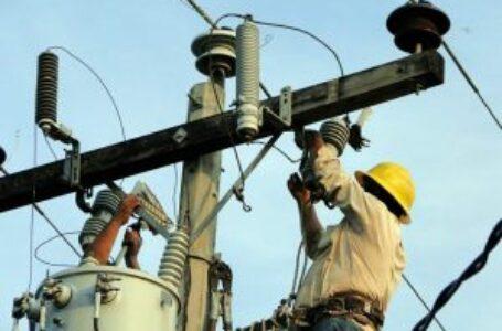 Prevén un incremento de 1.5% en tarifa de energía eléctrica el próximo trimestre