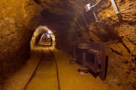 Buscan atraer inversionistas en el rubro minero, con socialización de la ley de minería